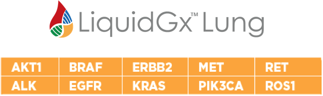 LiquidGxLung_logo_table_group LiquidGx