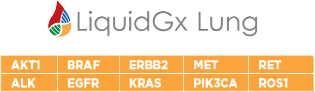 LiquidGxLung_table_group LiquidGx