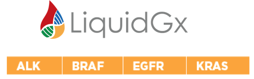 Liquid_Gx_table_group_small LiquidGx