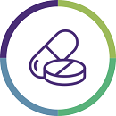 Pain_Management_icon_small PGxOnco