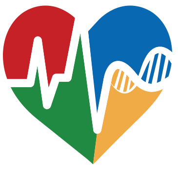 CardioGxOne_heart_icon CardioGxOne