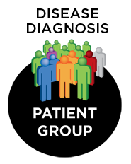 Patient_Group_Disease_Diagnosis Pharmacogenomics for Physicians